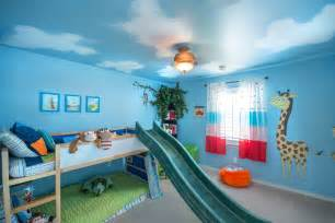 child room 20 perfectly playful kids room design ideas