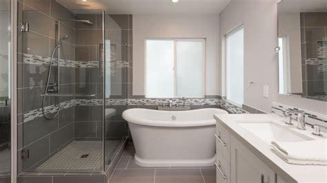 bathroom tile installation cost angies list