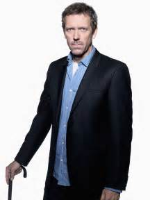 dr gregory house dr gregory house photo 31945566