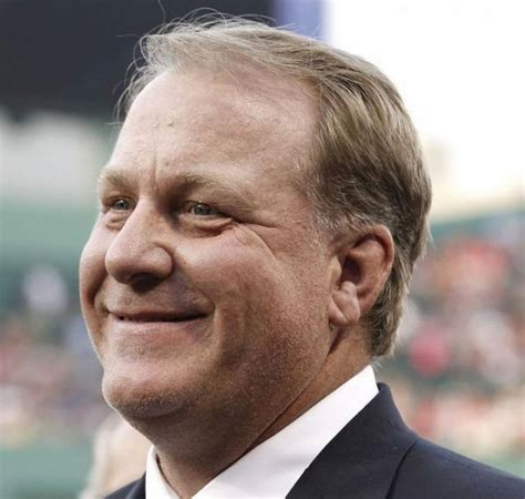 Curt Schilling Reddit Mba by Yankees Ticket Seller For Vulgar Comments