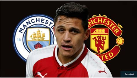 alexis sanchez family alexis sanchez s family arrive london to prepare for his