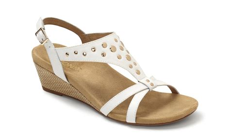 white orthopedic sandals white orthopedic sandals 28 images womens leather