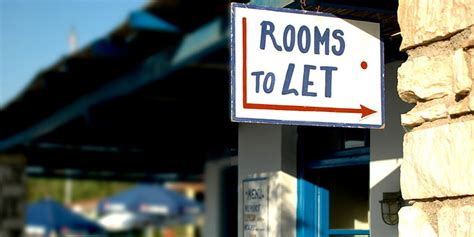 rooms to let tourism accommodation calls for inclusion of smes in funding programs gtp headlines