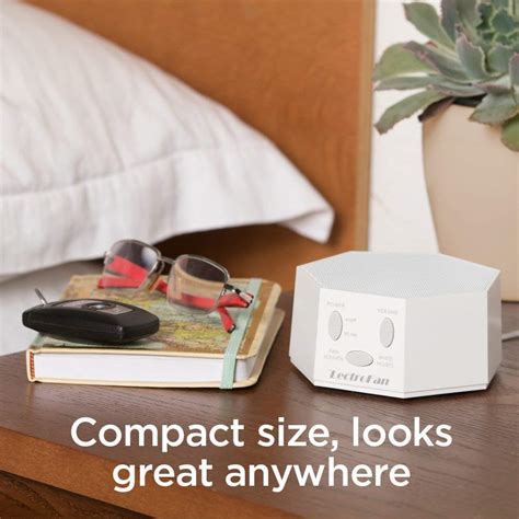 best fan for white noise best sound and white noise machine reviews for 2019