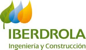 Iberdrola ingenier 237 a y construcci 243 n s a u