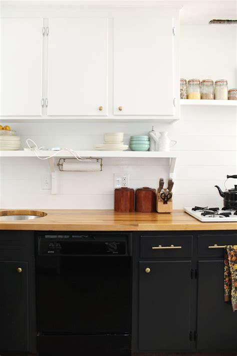 how to add a shelf to a cabinet how to reconfigure your existing cabinets for a fresh