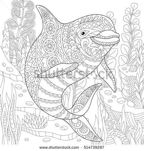 anti stress colouring book stan rodski dr rodski anti stress book coloring pages