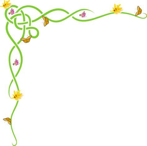 garden lines cliparts   clip art