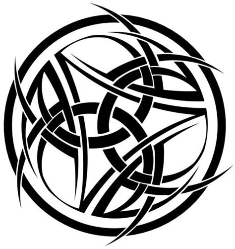 arcane tattoo arcane circle by snoopydoo on deviantart
