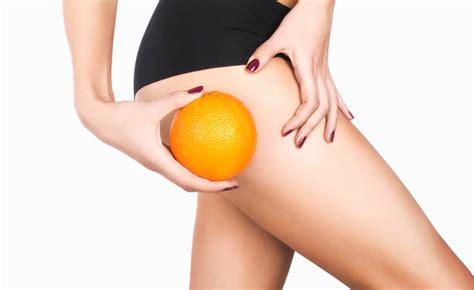 alimenti combattono la cellulite eliminare la cellulite mangiando 232 possibile pazienti it