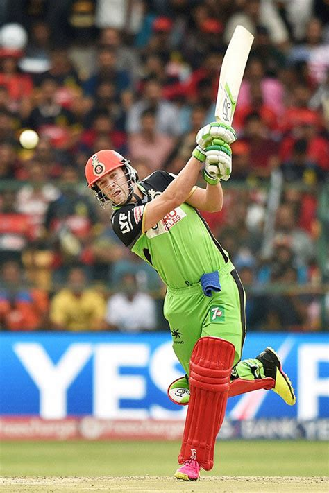 ipl rcb 2016 image ipl 2016 rcb vs gl photogallery times of india