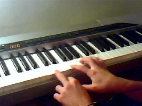 tutorial piano enya enya orinoco flow sail away piano tutorial youtube