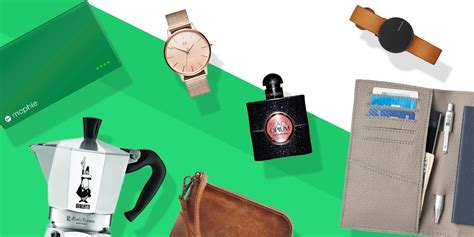 best gifts for her best college graduation gifts for her askmen
