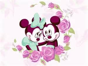 Mickey And Minnie Wedding Mickey Et Minnie Images Mickey And Minnie Fond D 233 Cran Hd Fond D 233 Cran And Background Photos