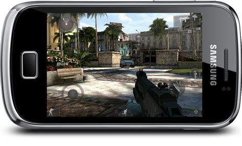 modern combat 3 apk free modern combat 3 fallen nation 1 1 1 apk data for android rakasoftware free