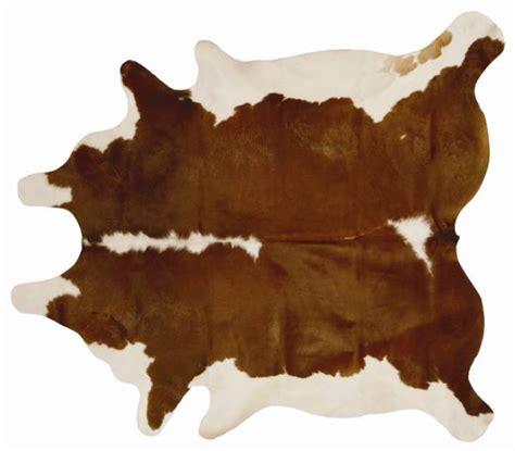 cuero vaca dibujo cuero de vaca imagui