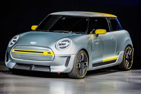 2019 mini electric 83 all new 2019 mini electric review car review car review