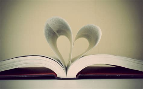 heart shaped pages wallpapers heart shaped pages stock