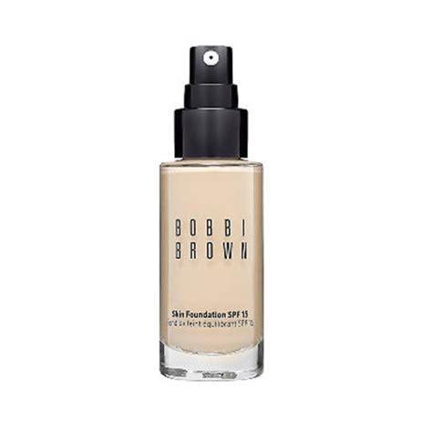 Brown Skin Foundation Spf 15 brown skin foundation spf 15 1 warm ivory glambot best deals on brown cosmetics