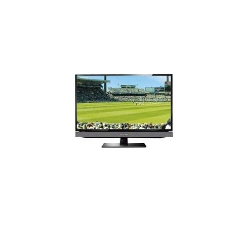 Tv Toshiba 29 Inch Second page 3 of toshiba led tv price 2015 models specifications sulekha tv