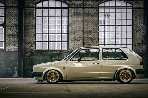 volkswagen thing stance beauty things volkswagen stance