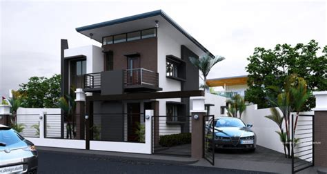 Minimalist Home Design Pictures Minimalist Home Designs With Luxury Exterior And Interior
