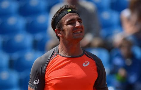 Bma Prp No9 Dannis Scrpl010117na matosevic falls in thriller in munich 1 may 2014 all
