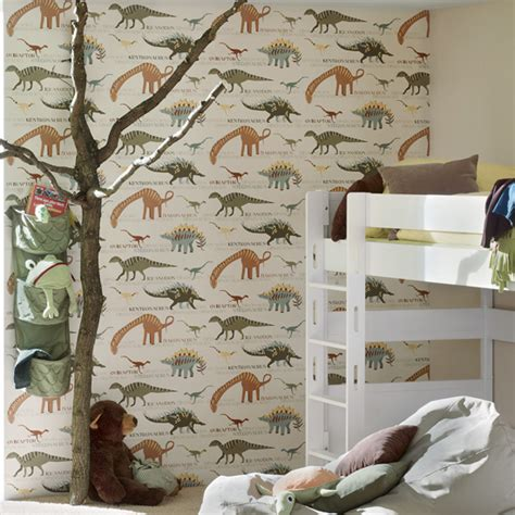 cool wallpaper for home uk cool wallpapers your kids will love ideal home