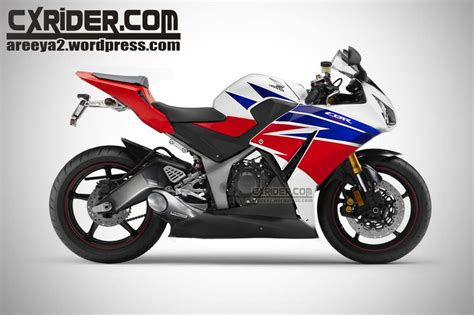 Motor Honda Cbr 150 Repsol Tahun 2015 modifikasi motor cbr150r new jpg newhairstylesformen2014