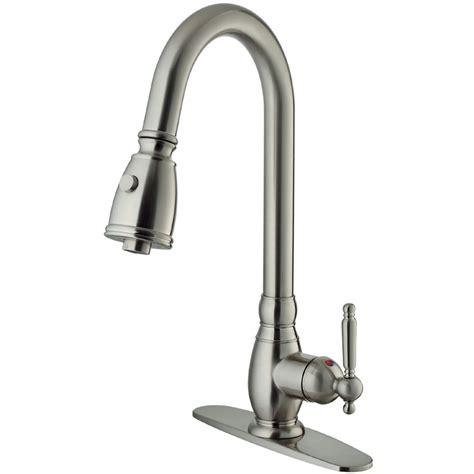 kitchen faucet deck plate deck plate kitchen faucet deck design and ideas