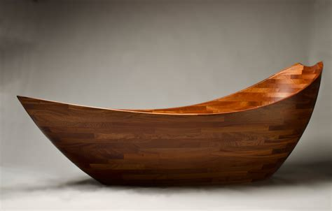 wooden bathtubs wooden bathtubs for modern interior design and luxury bathrooms