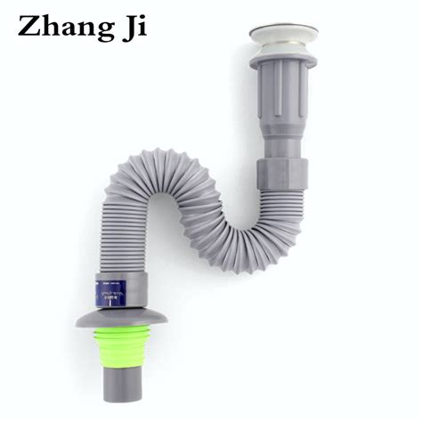 water hose for kitchen sink compare prices on sink hose shopping buy