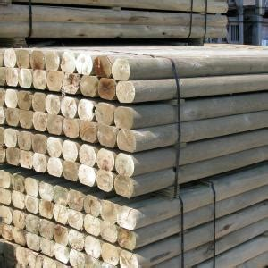 Landscape Timbers On Sale Garden Timbers On Sale