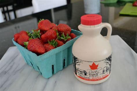 Bucks Buck S Premium Liquid Strawberry Limited strawberry from a bucks county kitchen bucks happening