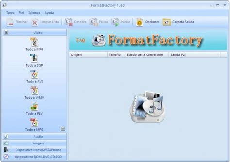 format factory free download for windows 10 recommended 10 free video converters for windows windows