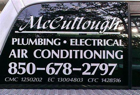 Southern Plumbing And Gas Southern Plumbing Gas Inc Home