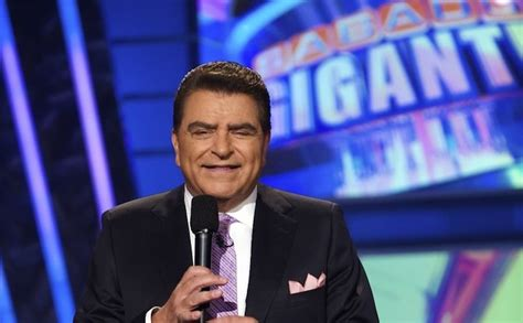 don francisco sabado gigante show mario kreutzberger archives media moves