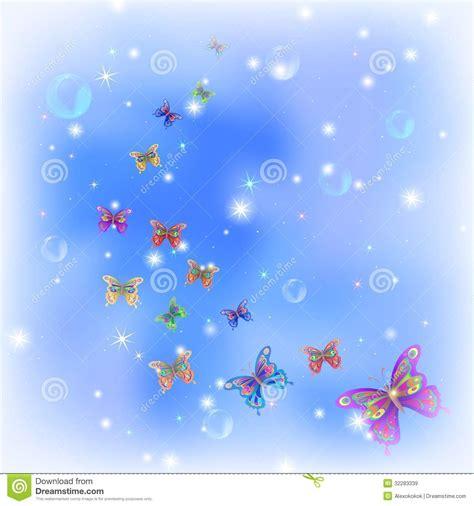 imagenes mariposas libres mariposas en el cielo im 225 genes de archivo libres de