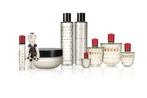 Set To Launch Perfume marni set to launch fragrance stylecaster