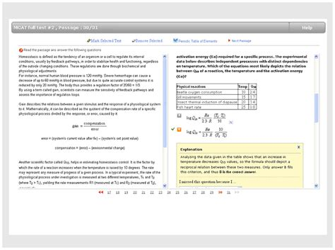Ap Biology Operon Essay by Ap Biology Sle Student Essays