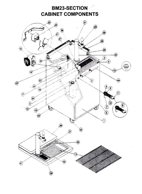 kegerator parts diagram haier refrigerator parts diagram haier free engine image