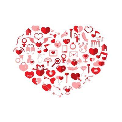 cadenas para facebook de reflexion descargar gratis frases de reflexi 243 n sobre el amor