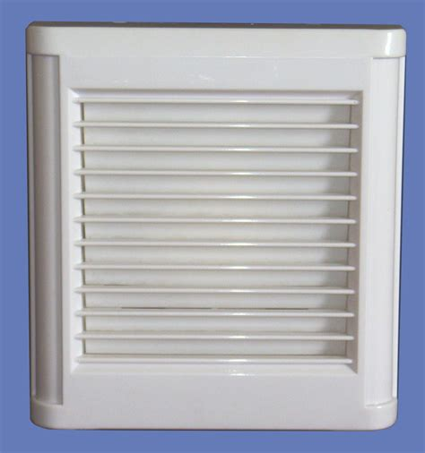 bathroom ventilation fans bath fans