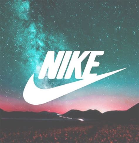 google themes nike awesome background cool cover daisy fashion galaxy