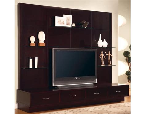 wall hung flat screen tv cabinet wall mounted tv cabinets for flat screens imanisr com