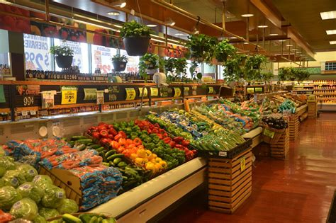 popular grocery stores find the best grocery store in your nyc neighborhood