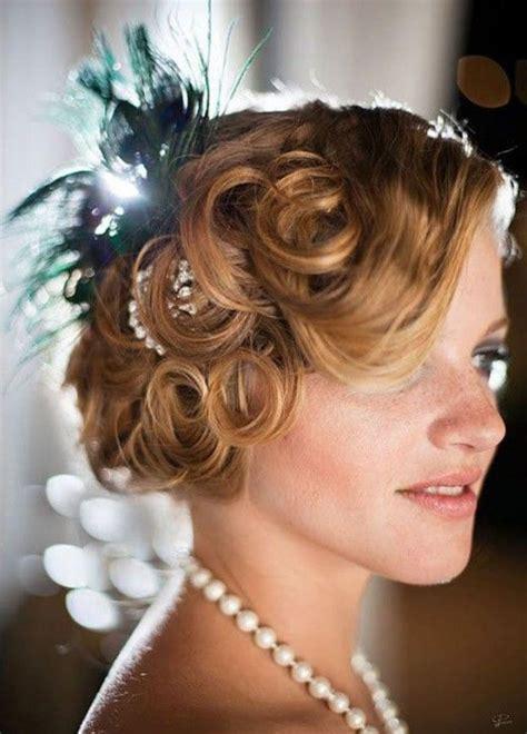 twenties hair roll 17 best ideas about pin curl updo on pinterest retro