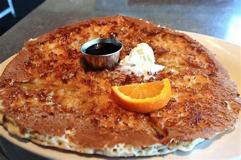 national pancake house hash house a go go celebrates national pancake week feb 16 20