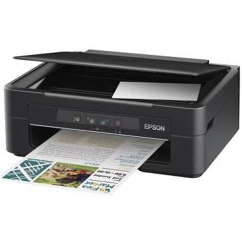 epson xp 100 hard reset epson xp 100 ink expression home xp 100 ink cartridge
