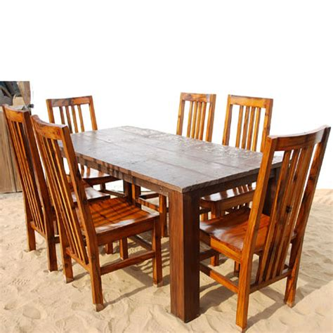 Maple Dining Room Table And Chairs 8 Chair Dining Maple Table Chair Pads Cushions